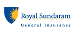 Royal Sundaram Insurance