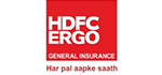 HDFC General Insurance